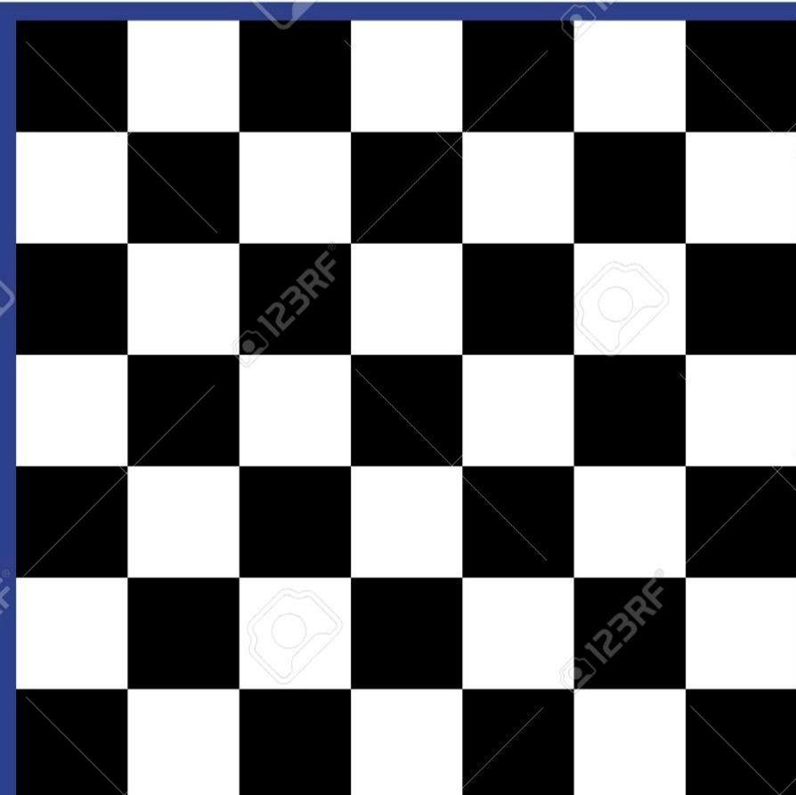 rectángulos 7 x 7
