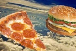 acertijo pizzas
